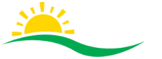 East Ridge Dental Footer Logo